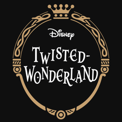 Cover Disney: Twisted-Wonderland