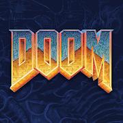 Cover DOOM (Classic)