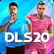 Cover Dream League soccer 2020