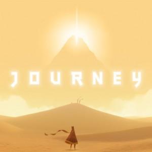 Cover Journey (iOS)