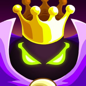 Cover Kingdom Rush Vengeance