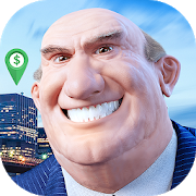 Cover Landlord Tycoon