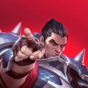 Cover Legends of Runeterra (iOS)