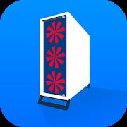 Cover PC Creator - PC Building Simulator