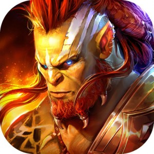 Cover RAID: Shadow Legends (iOS)