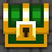 Cover Shattered Pixel Dungeon