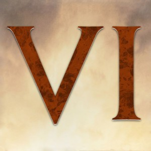 Cover Sid Meier's Civilization VI (iOS)