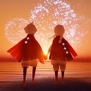 Cover Sky: Children of the Light