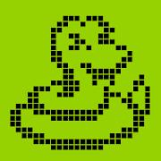 Cover Snake Xenzia
