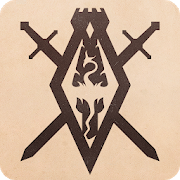 Cover The Elder Scrolls: Blades (iOS)