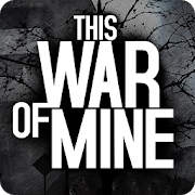 Cover This War of Mine