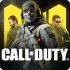 Cover Call of Duty Mobile (iOS)