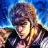 Cover Fist of the North Star: Legends ReVIVE
