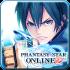 Cover Phantasy Star Online 2es (iOS)