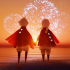 Cover Sky: Children of the Light - iOS