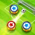 Cover Soccer Stars - iOS