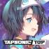 Cover TAPSONIC TOP - Music Grand prix (iOS)