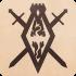 Cover The Elder Scrolls: Blades
