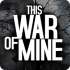 Cover This War of Mine (iOS)