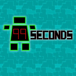 Cover 99Seconds