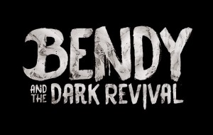 Cover Bendy and the Dark Revival