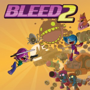 Cover Bleed 2