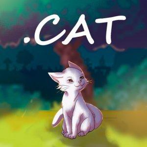 Cover .cat