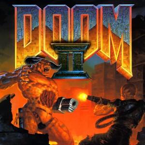 Cover DOOM II: Classic