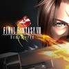 Cover Final Fantasy VIII Remastered (Nintendo Switch)