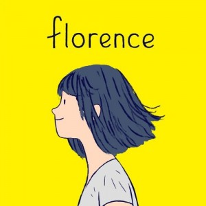 Cover Florence