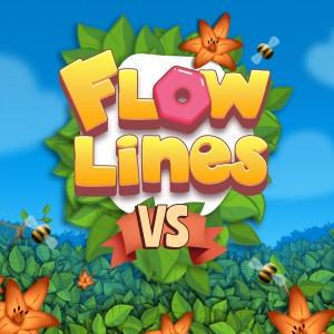 Cover Flowlines VS