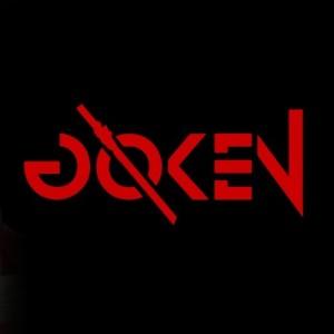 Cover GOKEN