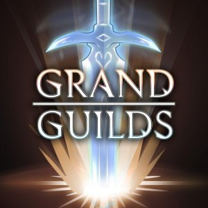 Cover Grand Guilds