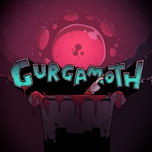 Cover Gurgamoth