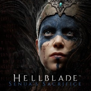 Cover Hellblade: Senua's Sacrifice (Nintendo Switch)