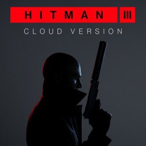 Cover Hitman 3: Cloud Version