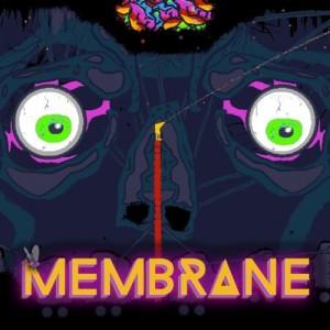 Cover MEMBRANE
