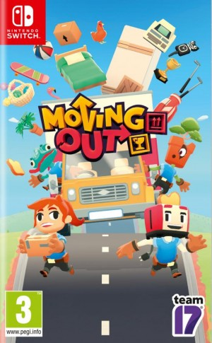 Cover Moving Out (Nintendo Switch)