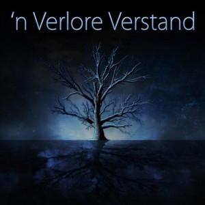 Cover 'n Verlore Verstand