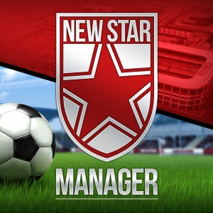 Cover New Star Manager