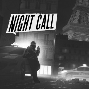 Cover Night Call (Nintendo Switch)