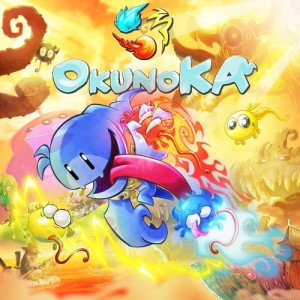 Cover OkunoKA