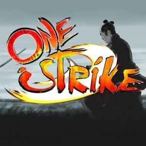 Cover One Strike
