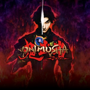 Cover Onimusha: Warlords (Nintendo Switch)