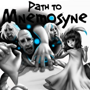 Cover Path to Mnemosyne