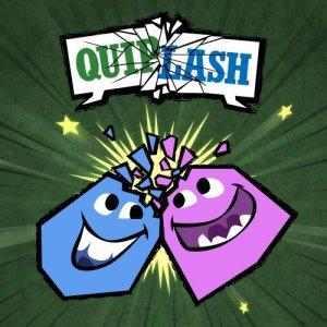 Cover Quiplash