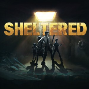 Cover Sheltered