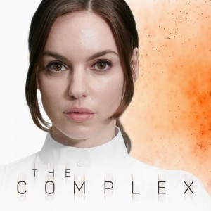 Cover The Complex