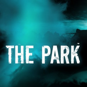 Cover The Park (Nintendo Switch)