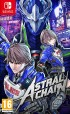 Cover ASTRAL CHAIN (Nintendo Switch)
